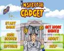 Инспектор Гаджет все серии смотреть онлайн