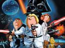 Гриффины / Family Guy 1- 14 сезон смотреть онлайн