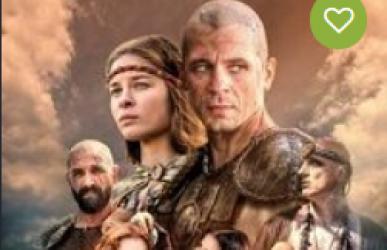 Славяне (2021) 1 сезон смотреть онлайн