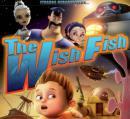 Месть волшебной рыбки смотреть онлайн