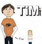 Жизнь и приключения Тима все серии смотреть онлайн
