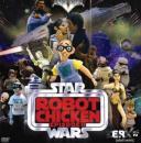 Робоцып Звездные войны Эпизод III смотреть онлайн