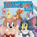 Шоу Тома и Джерри (2014) все серии смотреть онлайн