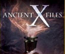 Секретные материалы древности 2012) смотреть онлайн
