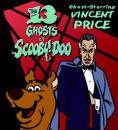 13 призраков Скуби-Ду все серии смотреть онлайн