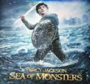Перси Джексон Море чудовищ (2013) смотреть онлайн