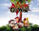 Карапузы / Rugrats movie смотреть онлайн