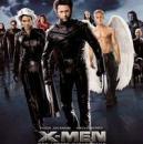 Люди Икс 3: Последняя битва смотреть онлайн