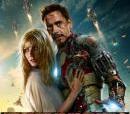 Железный Человек 3: Восстание Техновора (2013) смотреть онлайн