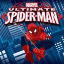 Совершенный Человек-Паук все серии смотреть онлайн