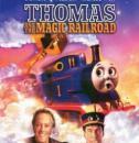 Томас и волшебная железная дорога смотреть онлайн