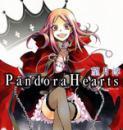 Сердца Пандоры все серии смотреть онлайн