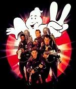 Охотники за привидениями 2 (1989) смотреть онлайн