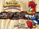 Вуди Вудпекер все серии смотреть онлайн