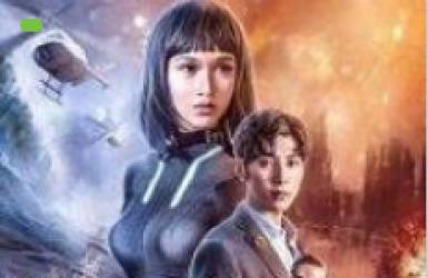 Я - робот  (2018) фильм смотреть онлайн