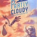Переменная облачность смотреть онлайн