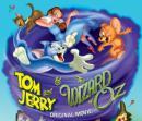 Том и Джерри и волшебник из страны Оз смотреть онлайн