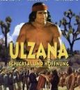 Ульзана / Ulzana смотреть онлайн