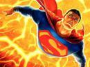 Супермен: Свободный (2013) смотреть онлайн
