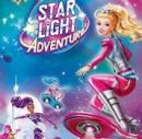 Барби и космическое приключение (2016) смотреть онлайн