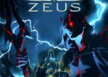 Кровь Зевса (2020) Все серии смотреть онлайн