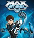Макс Стил все серии смотреть онлайн