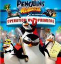 Пингвины Мадагаскара: Операция DVD смотреть онлайн