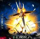 Битва за планету Терра смотреть онлайн