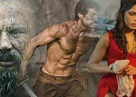 Война Богов Бессмертные смотреть онлайн