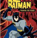 Бэтмен 2004 все серии смотреть онлайн