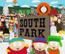 Южный парк все серии подряд смотреть онлайн