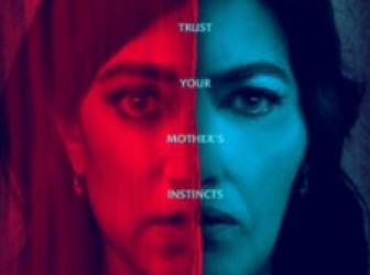 Сглаз (2020) фильм смотреть онлайн