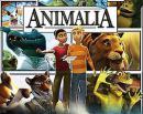 Анималия / Animalia все серии смотреть онлайн