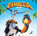 Замбезия (2012) смотреть онлайн
