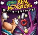 ААА!!! Настоящие монстры все серии смотреть онлайн