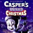 Каспер: Начало (1997) смотреть онлайн