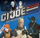 Бросок кобры: G.I. Joe: Дезертиры смотреть онлайн