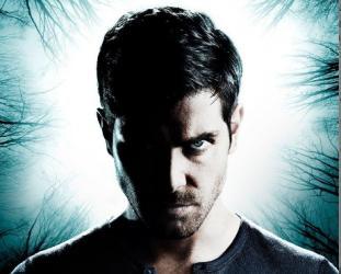 Гримм (2011) 1-6 сезон все серии смотреть онлайн