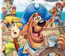 Скуби-Ду Пираты на Борту смотреть онлайн