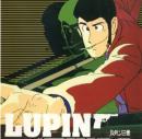 Люпен III ТВ 1/ Lupin III смотреть онлайн
