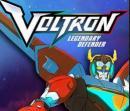 Вольтрон: Легендарный защитник (2016) 1 сезон смотреть онлайн