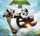 Кунг-фу Панда 3 (2016) смотреть онлайн