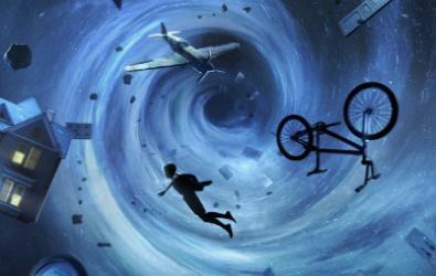 Удивительные истории (2020) все серии смотреть