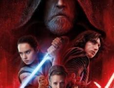 Звёздные Войны: Последние джедаи (2017) смотреть онлайн