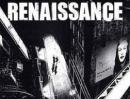 Ренессанс / Renaissance смотреть онлайн