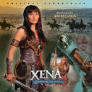Зена королева воинов все серии подряд смотреть онлайн
