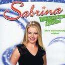 Сабрина маленькая ведьма все серии подряд смотреть онлайн