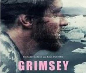 Гримсей (2018) фильм смотреть онлайн